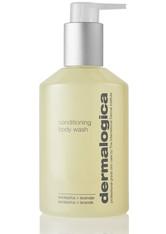 Dermalogica Skin Health System Conditioning Body Wash Waschlotion 295.0 ml