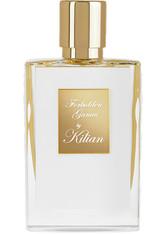 Kilian The Narcotics Forbidden Games Eau de Parfum Nat. Spray nachfüllbar 50 ml