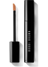 Bobbi Brown Foundation & Concealer Intensive Skin Serum Concealer 6 ml Warm Ivory
