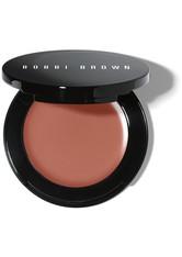 Bobbi Brown Pot Rouge for Lips and Cheeks 3,7g (verschiedene Farbtöne) - Powder Pink