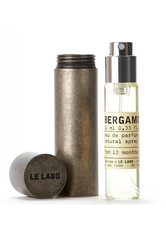 LE LABO - Travel Tube Bergamote 22 - PARFUM