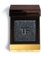 Tom Ford Beauty Private Shadow Lidschatten - Pailletten Finish