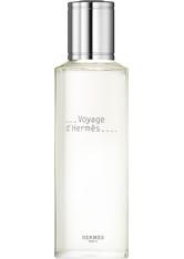 Hermès Voyage d'Hermès Pure Perfume Refill Eau de Parfum  125 ml