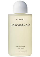 BYREDO - Byredo - Mojave Ghost Body Wash, 225 Ml – Duschgel - one size - DUSCHEN & BADEN