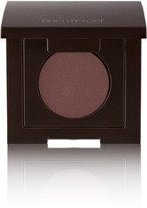 Laura Mercier Tightline Cake Eye Liner 1.4g (Various Shades) - Mahogany Brown