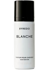 BYREDO - Blanche Hair Perfume - HAARPARFUM