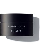 Bynacht - Heavy Jet Lag Balm - Tagespflege & Nachtpflege