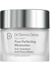Dr Dennis Gross Skincare Pflege Alpha Beta Exfoliating Moisturizer 60 ml
