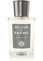 Acqua di Parma Herrendüfte Colonia Pura Eau de Cologne Spray 50 ml