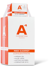 A4 Cosmetics Pflege Gesichtspflege Red Carpet Concentrate 30 ml