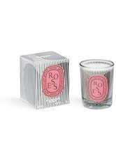 Diptyque - Roses Limited Edition - Duftkerze