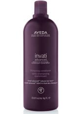 Aveda Hair Care Conditioner Invati Advanced Thickening Conditioner 1000 ml