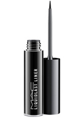 Mac Eyeliner Liquidlast 24-Hour Waterproof Liner 2.5 ml Point Black