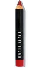 BOBBI BROWN - Bobbi Brown Makeup Lippen Art Stick Nr. 02 Sunset Orange 5,60 g - LIPLINER