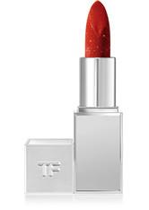 Tom Ford Lippen-Make-up Clash Lippenstift 3.0 g