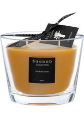 BAOBAB - Baobab Raumdüfte All Seasons Duftkerze Zanzibar Spices Max 10 1 Stk. - DUFTKERZEN