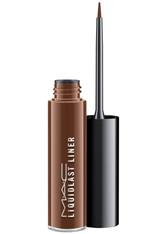 Mac Eyeliner Liquidlast 24-Hour Waterproof Liner 2.5 ml Coco Bar
