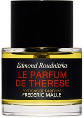 Le Parfum De Therese Parfum Spray 50ml