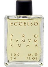 Pro Fvmvm Roma Eccelso Eau de Parfum 100 ml