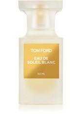 Tom Ford PRIVATE BLEND FRAGRANCES Eau de Soleil Blanc Eau de Toilette Nat. Spray (50ml)