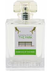 CARTHUSIA - The Essence Of The Park - PARFUM