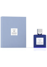EIGHT & BOB - Cap d'Antibes Eau de Toilette Spray - Parfum