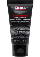 Kiehl's Gesichtspflege Age Defender Cleanser Reinigungscreme 75.0 ml