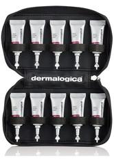 DERMALOGICA - dermalogica AGE smart Rapid Reveal Peel Gesichtspeeling  30 ml - PEELING