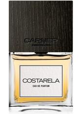 Carner Barcelona Costarela Eau de Parfum 100 ml