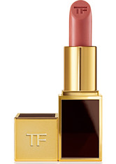Tom Ford Lippen-Make-up Nr. 19 - James Lippenstift 2.0 g