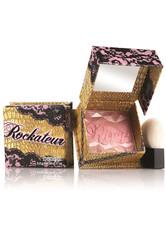 Benefit box o'powder - rockateur, Rouge, rose/gold