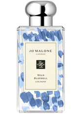 Jo Malone London Colognes Wild Bluebell Cologne Eau de Cologne 100.0 ml