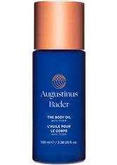 Augustinus Bader Körperpflege The Body Oli Körperöl 100.0 ml