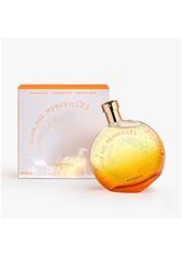 HERMÈS Eau des Merveilles Elixir Eau de Parfum Spray 100 ml