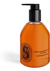 DIPTYQUE - Diptyque Savon Liquide Réconfortant  300 ml - SEIFE