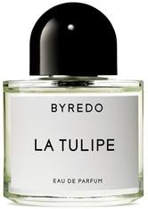 BYREDO Eau De Parfums La Tulipe Eau de Parfum 50.0 ml
