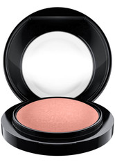 Mac M·A·C Mineralize Skinfinish; Spezialprodukte Mineralize Blush 4 g Sweet Enough
