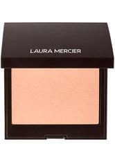 LAURA MERCIER Blush Colour Infusion  Rouge 6 g Blush Guava