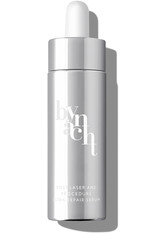 BYNACHT - Bynacht - Post Laser and Procedure Ultra Repair Serum  - Nachtpflege - Serum