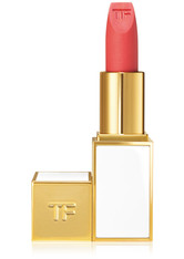 TOM FORD BEAUTY - Lip Color Sheer – Paradiso – Lippenstift - Pink - one size