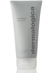 Dermalogica Skin Health System Thermafoliant Body Scrub Körperpeeling 177.0 ml
