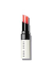 BOBBI BROWN - Bobbi Brown Extra Lip Tint (verschiedene Farbtöne) - Bare Melon - GETÖNTER LIPBALM