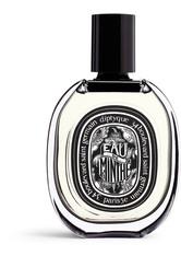 Diptyque - Eau De Minthé – Minze, Geranie & Patschuli, 75 Ml – Eau De Parfum - one size
