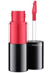 MAC Versicolour Varnish Cream Lip Stain 8,5ml (verschiedene Farbtöne) - Like Candy