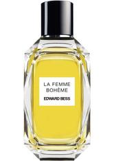 Edward Bess La Femme Boheme  Eau de Parfum 100 ml