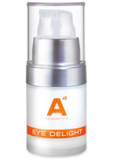 A4 COSMETICS - A4 Cosmetics Eye Delight Lifting Gel - AUGENCREME