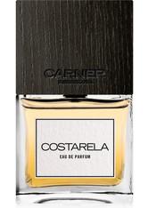 Carner Barcelona Produkte Carner Barcelona Produkte Costarela - EdP 100ml Parfum 100.0 ml