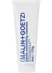 Malin+Goetz Produkte Jojoba Face Scub Gesichtspeeling 118.0 ml