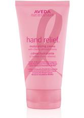 Aktion - Aveda Hand Relief Moisturizing Creme with Cherry Almond Aroma 150 ml Handcreme