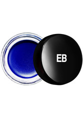 Edward Bess Lippen-Make-up Blue Balm Lippenbalm 4.0 g